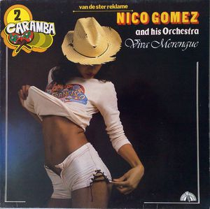 Pop-Hits-Nico-Gomez-ro-Laguens-short