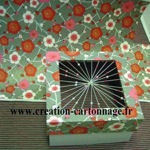 kit cartonnage boite senteur (2)