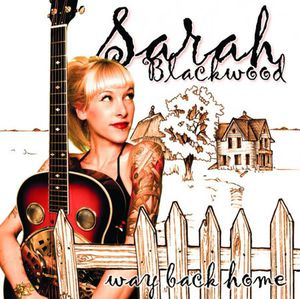 Sarah-Blackwood---Way-Back-Home.jpg
