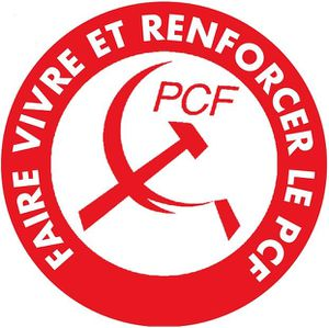 FVER-PCF