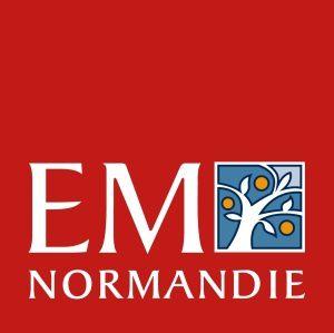 Logo_EMNormandie.jpg