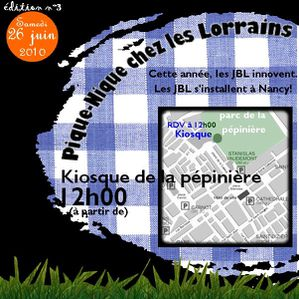 picnic 260610