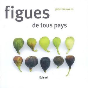 figues-tous-pays.jpg