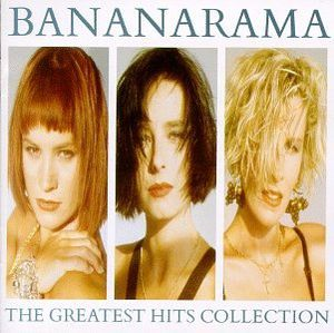 album-bananarama-the-greatest-hits-collection.jpg