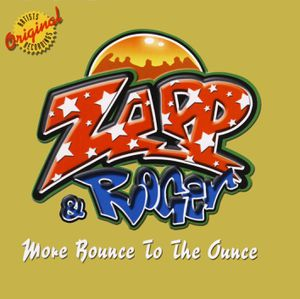 zapp_and_roger-more_bounce_to_the_ounce-reissue-20-copie-1.jpg