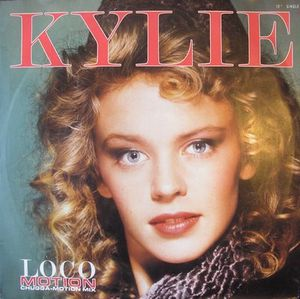 Kylie-Minogue---The-Loco-Motion.jpg