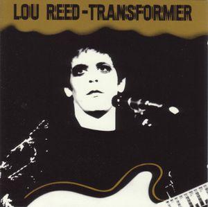 Transformer 1 (1)