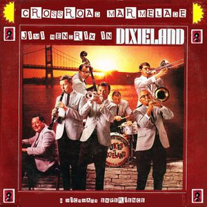 THE-DUKES-OF-DIXIELAND.jpg