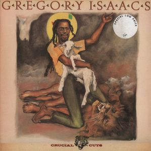 gregory-isaacs4
