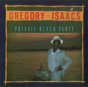 gregory-isaacs6