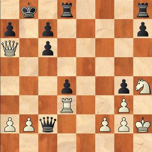 degraeve-bacrot-vitrolles-chess.JPG