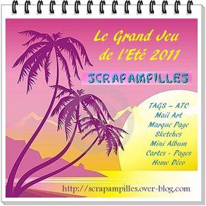 Logo-Ete-2011-Scrapampilles-copie-1.jpg