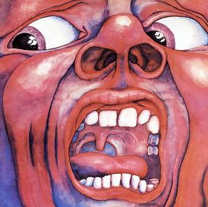 in-the-court-of-the-crimson-king.jpg