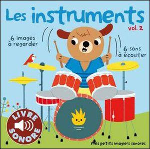 lesinstruments2