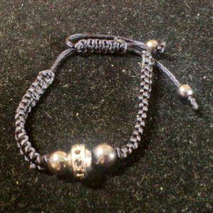 bracelet--2-0426.jpg