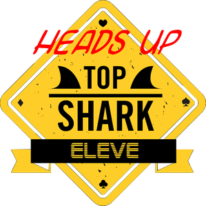loto-Top-shark-HUs.png