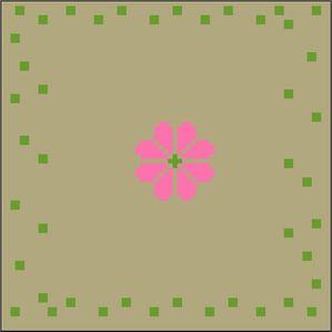 biscornus-matriochkas-printemps-face2.jpg