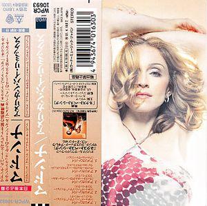 Madonna%20-%20American%20Pie%20943674%20016303