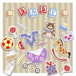 12491633-del-nacimiento-del-bebe-de-tarjetas-de-felicitacio.jpg