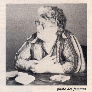 Femmes-CM1