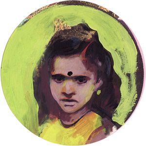 India 0017