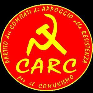 carc.jpg