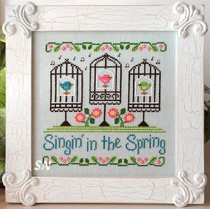 countrycottage-SinginintheSpring300.jpg