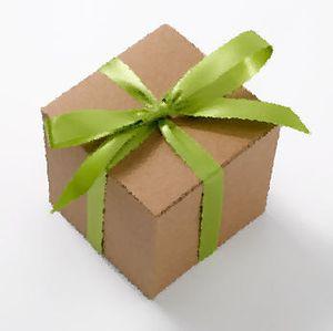 cadeau-simplicite-de-vivre.jpg