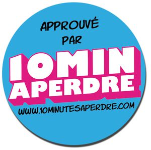 Approuve-par-10Minutesaperdre-Monsieur-Pop-Corn.jpg