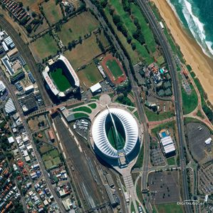 sa_durban_worldcup_wv2_june16_2010_dg.jpg