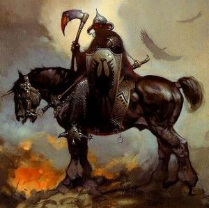 Frazetta-Death-Dealer.jpg
