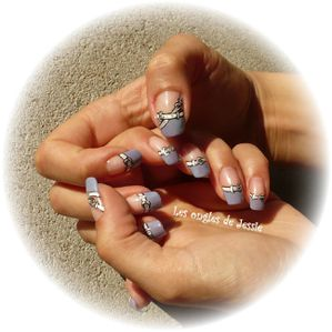 blog.french-moonstone.nailArt-ceinture3.jpg