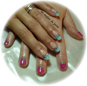 blog.french.NailArt-ceinture.jpg