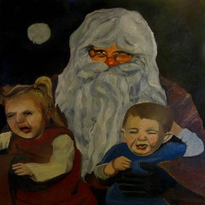 santa-children-mid.jpg