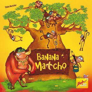 Banana-Matcho-Boite-jeu.jpg