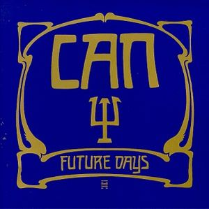 cover---CAN--Future-days.JPG