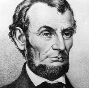 Lincoln-copie-1.jpg
