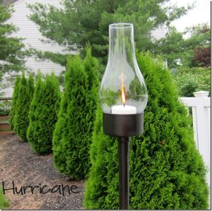 Candle-Lantern-with-hurrica_thumb.jpg
