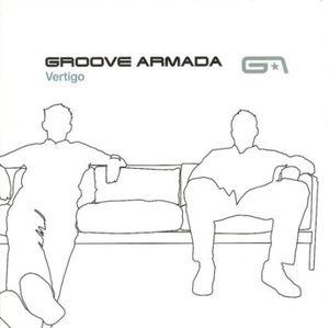 groove-armada.jpg