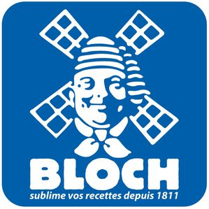 BLOCH-SUBLIME-VOS-RECETTES.jpg