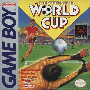 nintendo_world_cup_11_box_front.jpg
