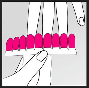 nail-patch-me-application-1