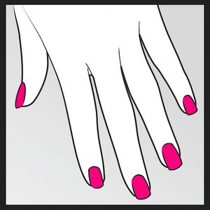 nail-patch-me-application-4.jpg