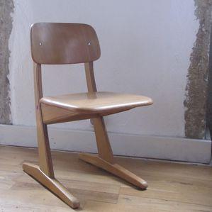 chaise casala pour enfant chez rocamboles