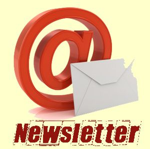 logo-newsletter.jpg