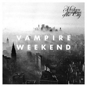 Vampire-Weekend---Modern-Vampires-Of-The-City--Cover-.jpg