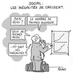 http://img.over-blog.com/300x299/5/86/53/20/Images-pour-blog-2/inegalites-riches-pauvres.jpg