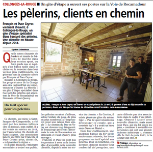 MT Brive 20130507 article 6ème