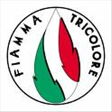 tricolore.png