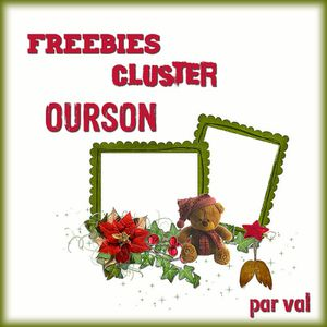 PREVIEW-CLUSTER-OURSON.jpg